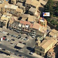 Отель Il Sole e La Luna Италия, Агридженто - отзывы, цены и фото номеров - забронировать отель Il Sole e La Luna онлайн фото 3