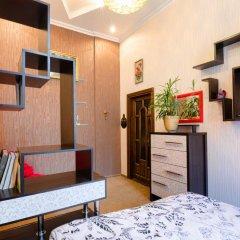 Гостиница Appartment Arkadiya комната для гостей