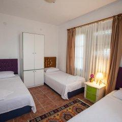 Papermoon Hotel & Aparts 2* Апартаменты с различными типами кроватей фото 8