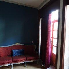 Апартаменты Sao Bento Apartments интерьер отеля фото 3