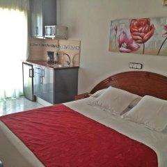 Отель Apartamentos Neptuno комната для гостей