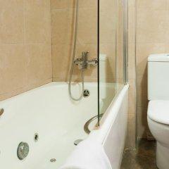 Апартаменты Vivobarcelona Apartments Salva Барселона ванная фото 2
