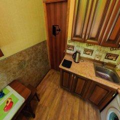 Гостиница Yourhostel Svyatoshino в номере фото 2