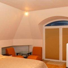 Hotel Avis сауна