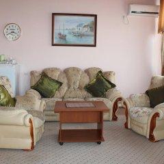 Marina Hotel комната для гостей фото 3