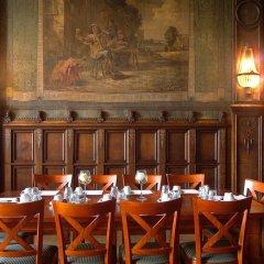 Hotel Rembrandt питание фото 2