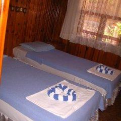 Belen Hotel 3* Стандартный номер с различными типами кроватей фото 8