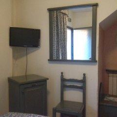 Hotel Louis 3* Номер категории Эконом с двуспальной кроватью фото 4