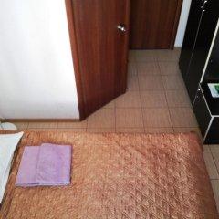 Гостиница Капитал Эконом удобства в номере фото 3