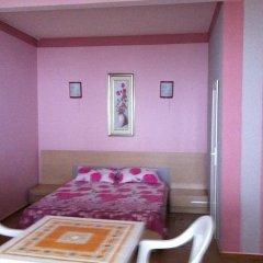 Mashuk Hotel 2* Студия с различными типами кроватей фото 10