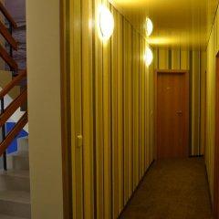 Отель Stella Del Mare Guest House Китен сауна
