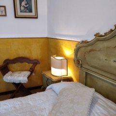 Отель Alloggi Adamo Venice 3* Стандартный номер фото 30