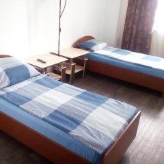 Гранд-Отель комната для гостей