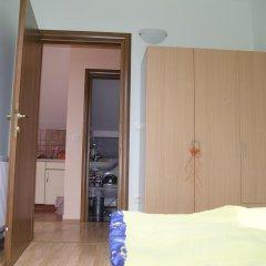 Апартаменты Apartment Rakić Нови Сад удобства в номере