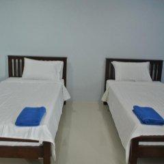 Отель Jomthong Guesthouse детские мероприятия фото 2