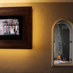 Отель Атлантик 3* Апартаменты с различными типами кроватей фото 6