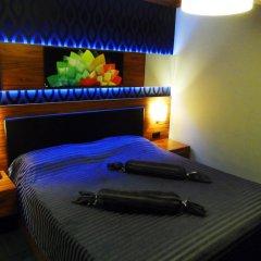 Ada Loft Aparts Турция, Гиресун - отзывы, цены и фото номеров - забронировать отель Ada Loft Aparts онлайн детские мероприятия