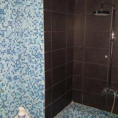 Отель Guest House Jedro ванная фото 2