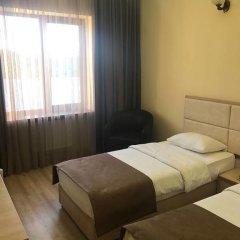 Отель Капитал 3* Люкс фото 13