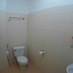 Отель Stanleys Guesthouse 3* Стандартный номер с различными типами кроватей фото 2