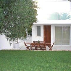 Отель Villa Cel Испания, Кала-эн-Бланес - отзывы, цены и фото номеров - забронировать отель Villa Cel онлайн