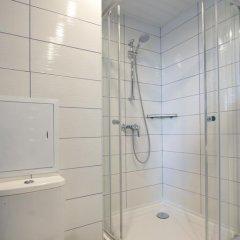 Гостиница Репинская 3* Номер Комфорт с различными типами кроватей фото 15