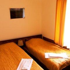Lucytour Hotel 3* Коттедж с разными типами кроватей фото 6