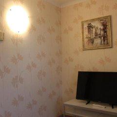 Hotel Light 3* Полулюкс с различными типами кроватей фото 3