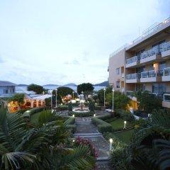 Отель Kantary Bay Hotel, Phuket Таиланд, Пхукет - 3 отзыва об отеле, цены и фото номеров - забронировать отель Kantary Bay Hotel, Phuket онлайн фото 4