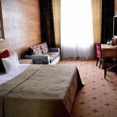 Гостиница Sunflower River 4* Номер Делюкс с различными типами кроватей фото 4