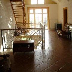 Отель Oáza Resort комната для гостей фото 4