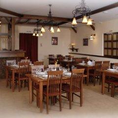 Гостиница Ностальжи в Тюмени 2 отзыва об отеле, цены и фото номеров - забронировать гостиницу Ностальжи онлайн Тюмень питание фото 3