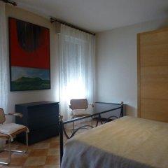 Отель Padovaresidence Ai Talenti Apartment Италия, Падуя - отзывы, цены и фото номеров - забронировать отель Padovaresidence Ai Talenti Apartment онлайн комната для гостей