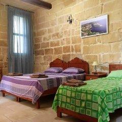 Отель Gozo B&B комната для гостей фото 5