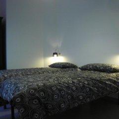 Отель Le Casette Di Lulù Италия, Палермо - отзывы, цены и фото номеров - забронировать отель Le Casette Di Lulù онлайн комната для гостей фото 2