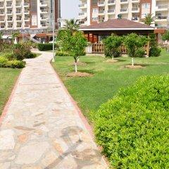 Orion City Турция, Аланья - отзывы, цены и фото номеров - забронировать отель Orion City онлайн