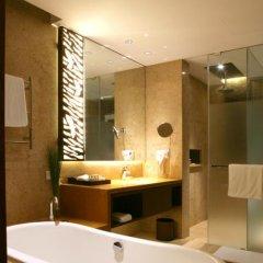 Chimelong Hotel ванная фото 2