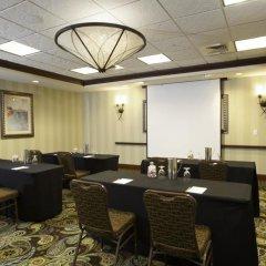 Hilton Garden Inn Evansville, Evansville, United States Of America |  ZenHotels