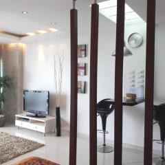 Апартаменты Studio Veiwtalay 7 Паттайя удобства в номере