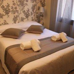 Rio Hotel 2* Номер категории Эконом с различными типами кроватей фото 6