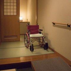 Отель Seifutei Айдзувакамацу детские мероприятия фото 2