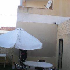 Отель Casa Rural Nautilus Пеньяльба-де-Авила фото 4