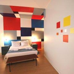 Отель Un-Almada House - Oporto City Flats Студия фото 13