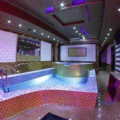 Sochi Palace Hotel бассейн фото 2