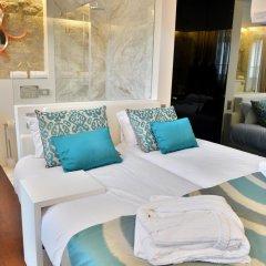 Отель Charm Guest House Douro 4* Стандартный номер с различными типами кроватей фото 2
