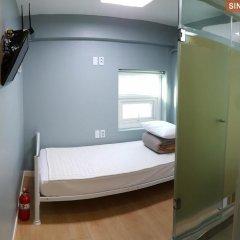 Отель 24 Guesthouse Daehakro Южная Корея, Сеул - отзывы, цены и фото номеров - забронировать отель 24 Guesthouse Daehakro онлайн детские мероприятия