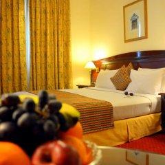 York International Hotel 3* Стандартный номер с двуспальной кроватью фото 2