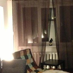 Гостиница at Komsomolsky Prospekt 36 в Перми отзывы, цены и фото номеров - забронировать гостиницу at Komsomolsky Prospekt 36 онлайн Пермь питание фото 2