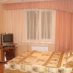 Гостиница Cozy OneBedroom Falt with WiFi Апартаменты