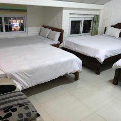 Bat Tri Hotel комната для гостей